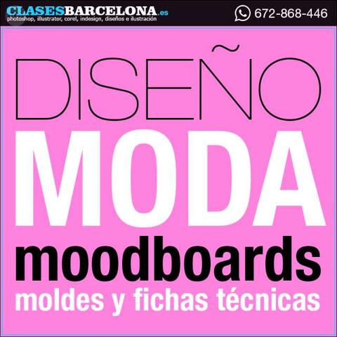 ILUSTRACIONES DE MODA,  FASHION,  PINCELES - foto 1