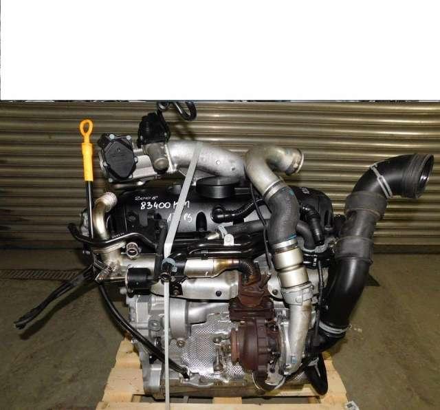 Para BMW 3 Series E90 E91 E92 E93 2005-2013 Frontal Capó Capó Soporte de postes a gas