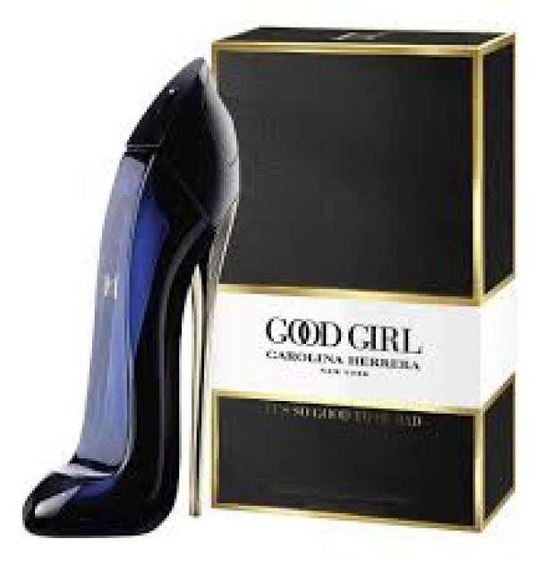carolina herrera perfume zapato precio imitacion