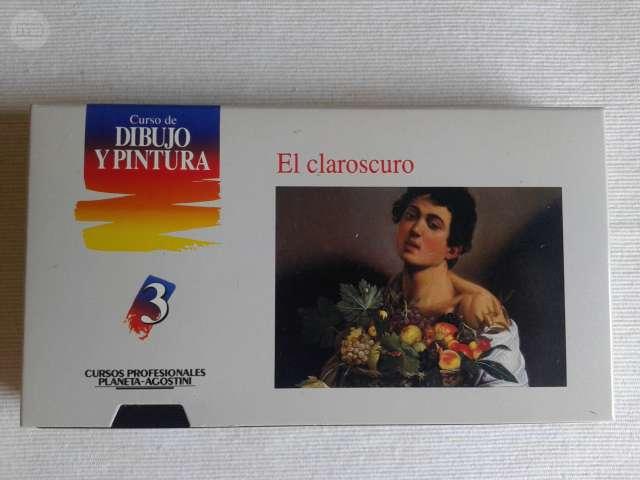 DIBUJO Y PINTURA - foto 4
