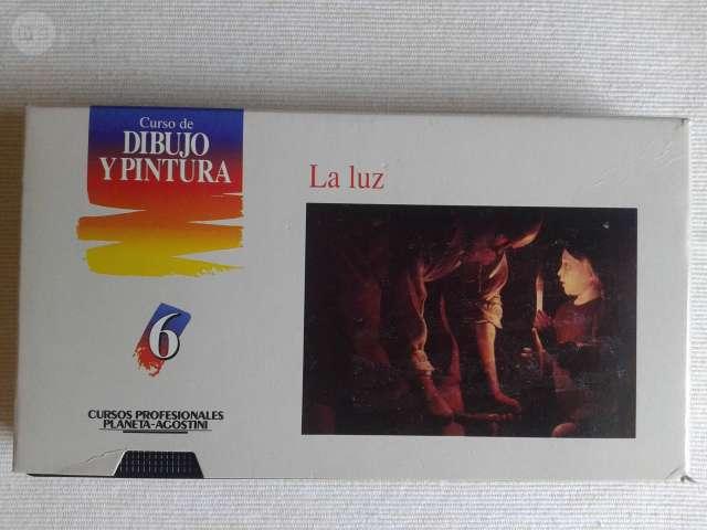 DIBUJO Y PINTURA - foto 7