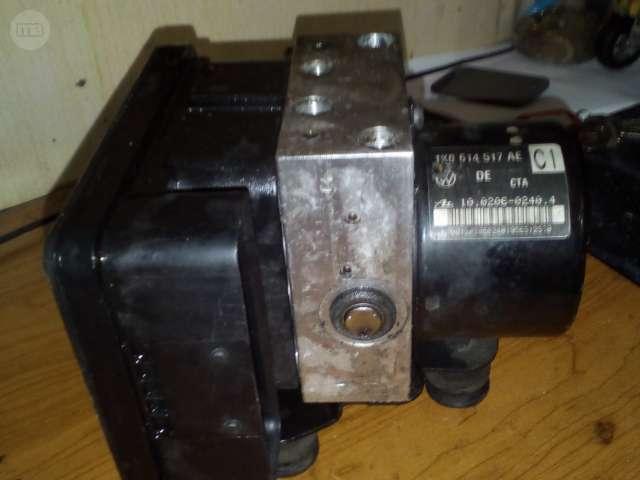 ABS ESP 1K0614517AE--1K0614379AC
