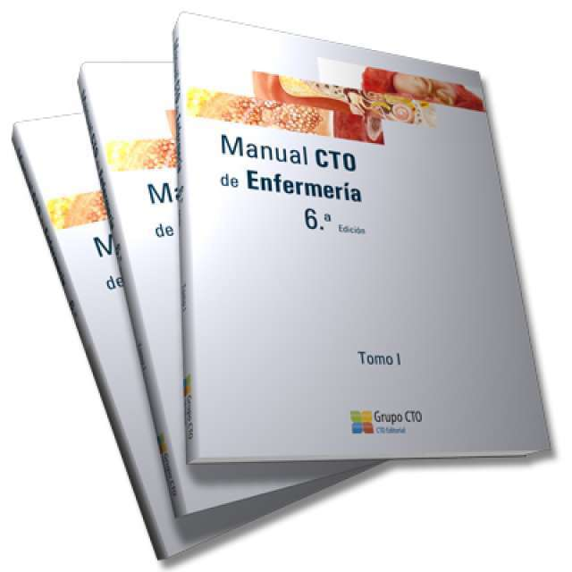 MANUAL CTO 6ED IFSES 2017 EXTRAS