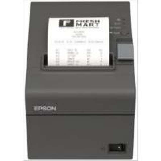 EPSON IMPRESORA TICKETSTM-T20II USB ETHE