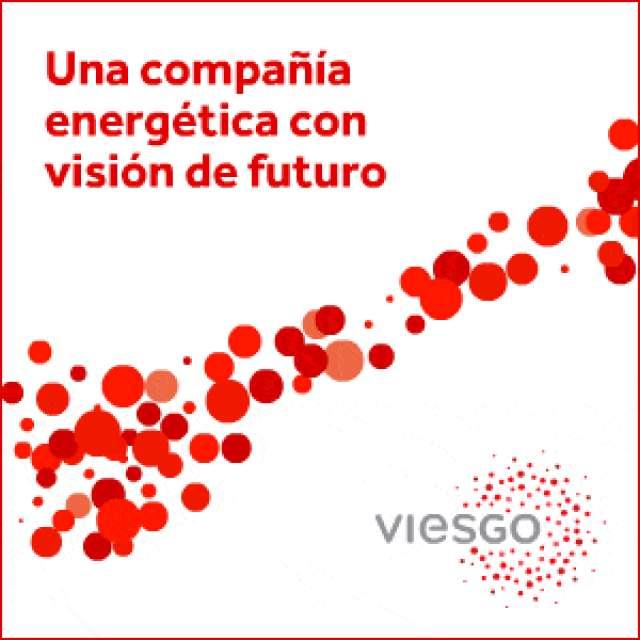 ASESORES ENERGÉTICOS Y EQUIPOS VIESGO - foto 1