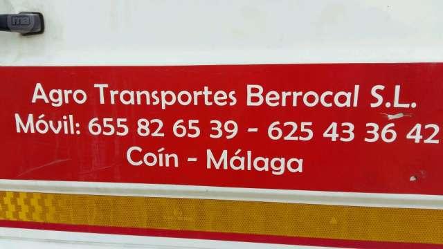 TRABAJOS  CON CAMIONES GRÚA - foto 5