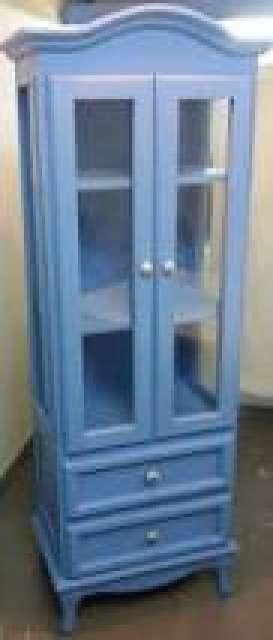 Accesorios De Baño Milanuncios: desmonto mueble has comprado una mampara mueble o accesorios de baño