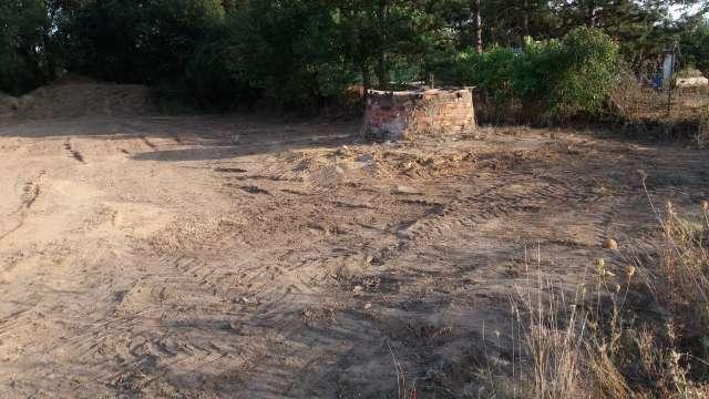 SAN MIGUEL DEL CAMINO - foto 5