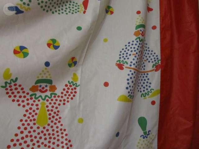 Mil anuncios com 2 cortinas infantiles - Cortinas infantiles barcelona ...