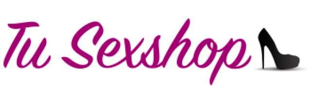 TRASPASO SEXSHOP - DROPSHIPPING - foto 1