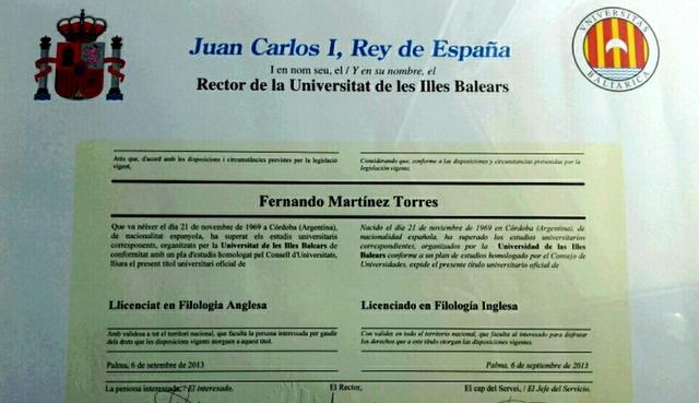 PROFESOR DE INGLES - CLASES INDIVIDUALES