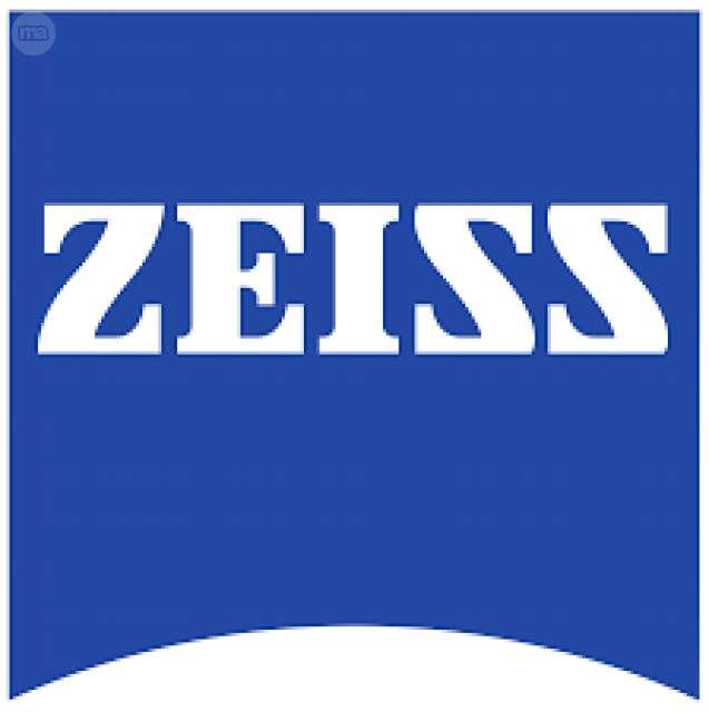 OFERTA ZEISS - PLAN RENOVE VISORES