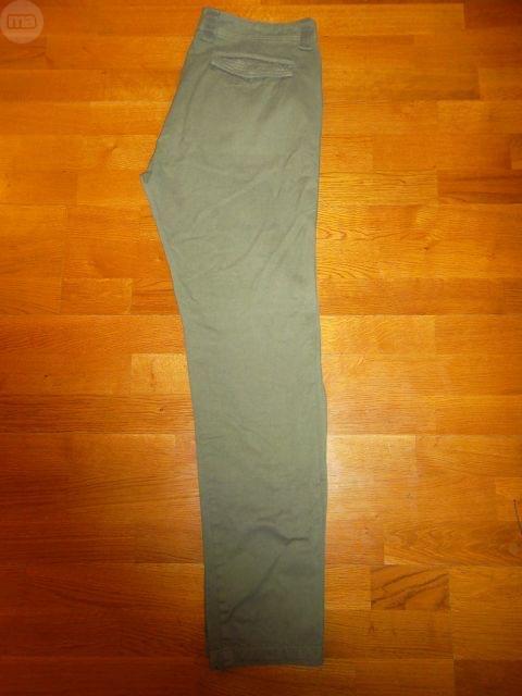 Mil Anuncios Com Pantalon De Vestir Lefties Talla 44
