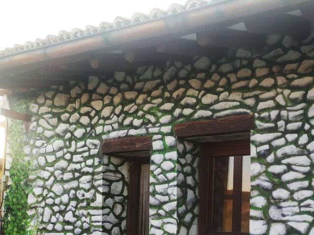 SERVOCIOS DE GRAFFITI EN LOGROÑO - foto 2