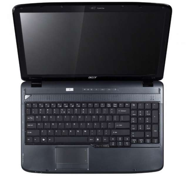 DESPIECE ACER ASPIRE 5535 5235