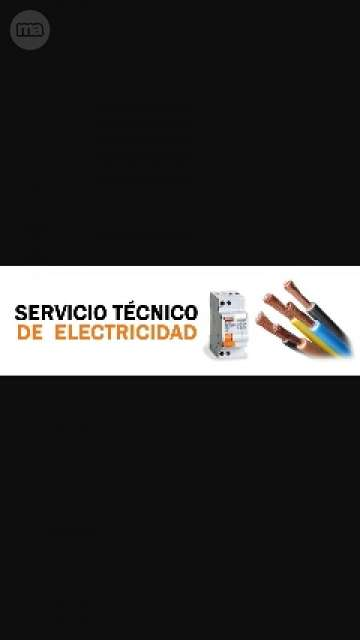 ELECTRICISTA Y ANTENISTA, BOLETINES ETC