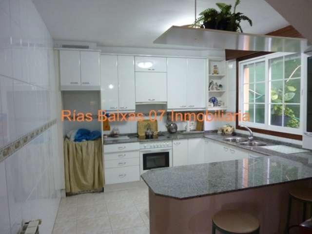 REF 3039 PRECIOSA CASA EN SAIANS - foto 6