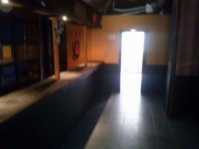 OCASION SABUGO CENTRO - BANCES CANDAMO 27 - foto 4