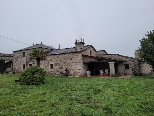 APAREJADOR,  ARQUITECTO TÉCNICO - foto 4