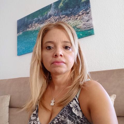 Busco amiga para o tomar algo en castellbisbal [PUNIQRANDLINE-(au-dating-names.txt) 30