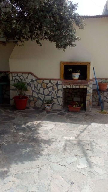SE ALQUILA CASA DE CAMPO EN PRADO DELREY - foto 8