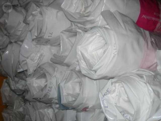 Sacos De Plastico Para Escombros