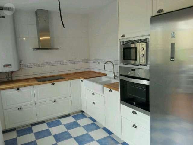 montador de muebles de cocinas de ikea pasenos los planos de la cocina