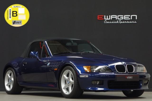 BMW ruedas de aleaci/ón centro embellecedor cobertura Badge Emblem 4 unidades 10 x 68 mm color azul y blanco