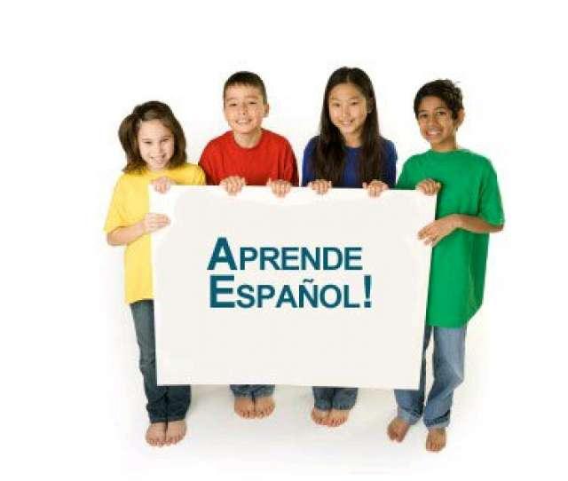¡CLASES DE ESPAÑOL PARA EXTRANJEROS!