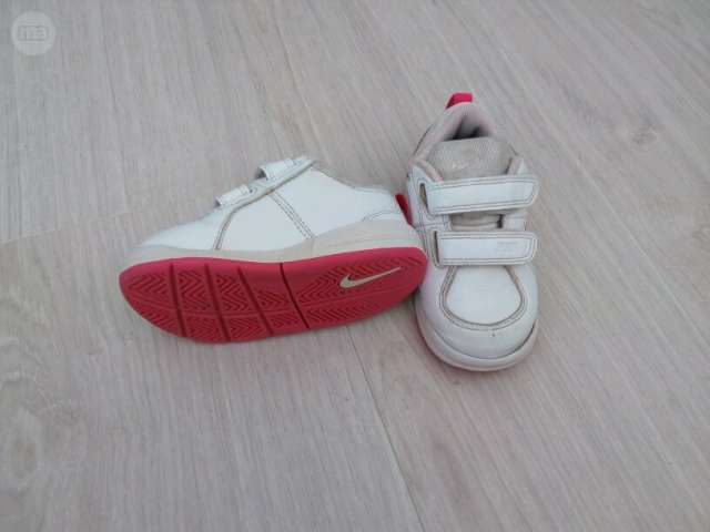 extremidades Disipar Atlético  nike talla 22 cheap nike shoes online