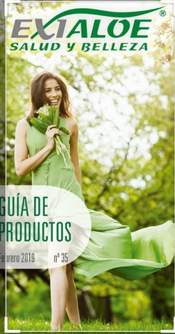 COMPLEMENTOS NUTRICIONALES NATURALES - foto 1
