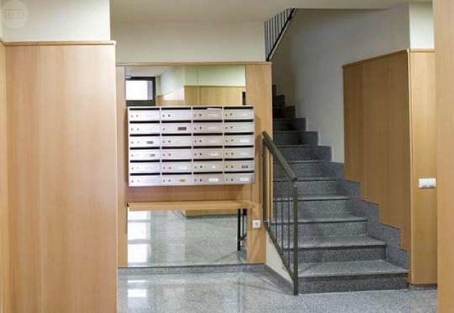 LIMPIAR COMUNIDAD TFNO 620511611 - foto 1