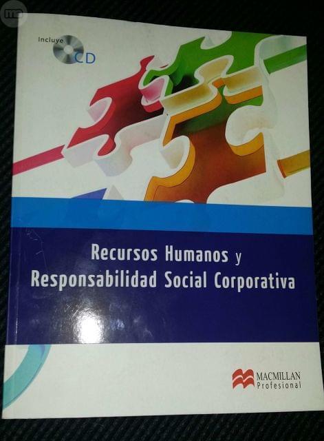 LIBRO RECURSOS HUMANOS G. S ADMIN. Y FINA