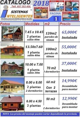 VENTA EN TODA ESPAÑA - foto 1