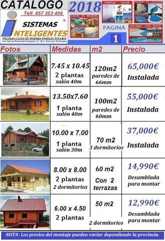 CASAS CUBICAS DE DISEÑO NOVEDAD - foto 8