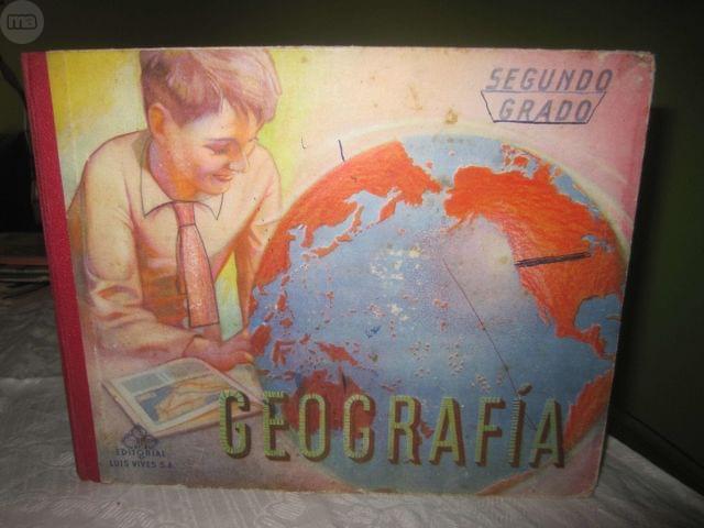 GEOGRAFÍA SEGUNDO GRADO - foto 6