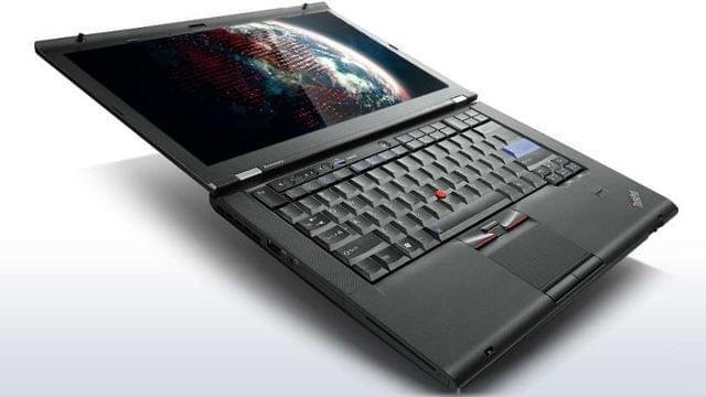 LENOVO THINKPAD T420 I7 8GB 500GB HDD - foto 2