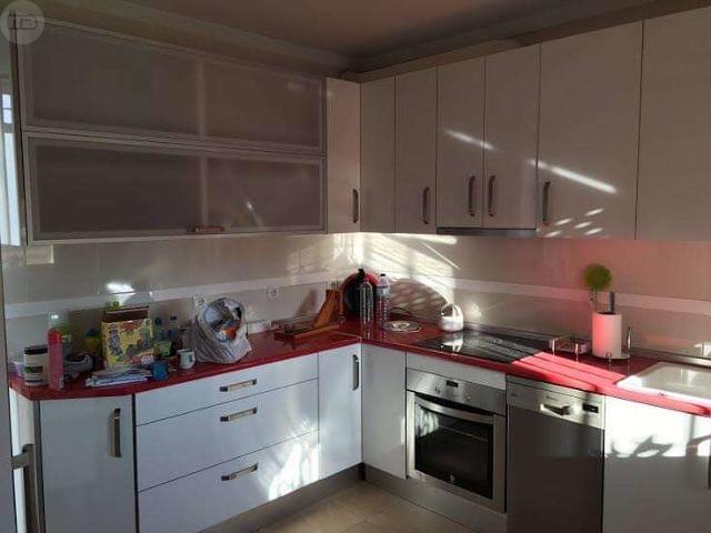 MIL ANUNCIOS.COM - Cocina completa. Muebles de cocina cocina ...