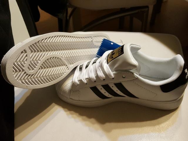Zapatillas new balance (replica) Chicfy
