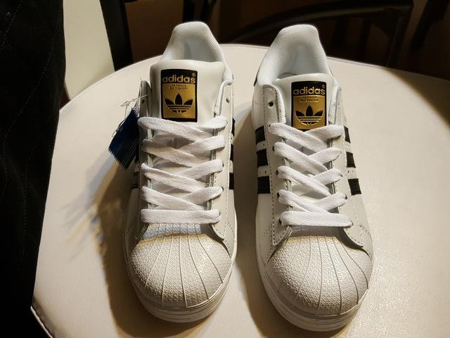zapatillas 39 adidas
