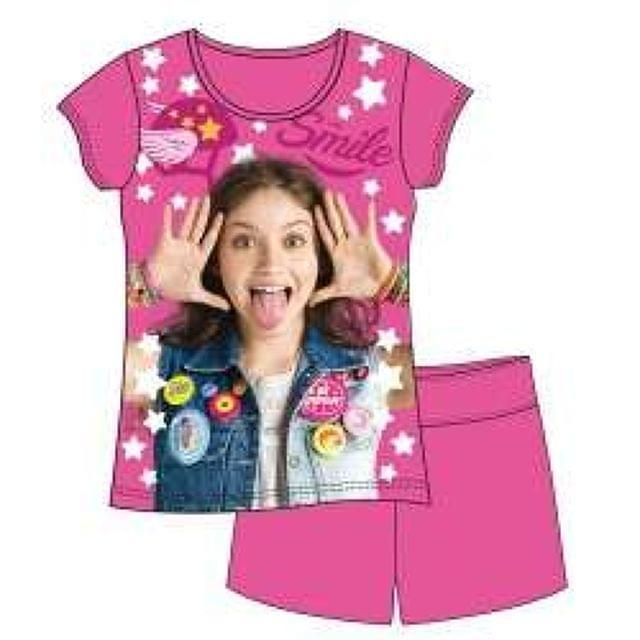 1b28a2da55e2 MIL ANUNCIOS.COM - Ropa, pijamas, camisetas, de soy luna