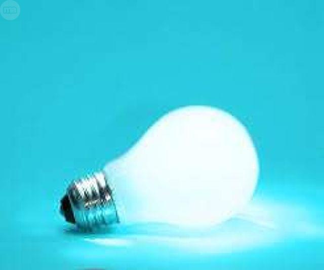 ELECTRICISTA EN LLEIDA