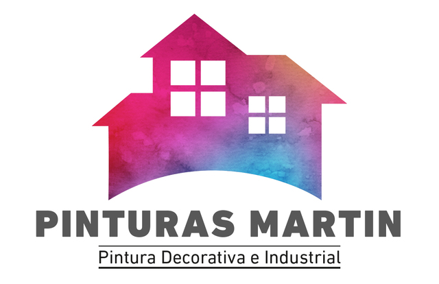 PINTORES DURANGO