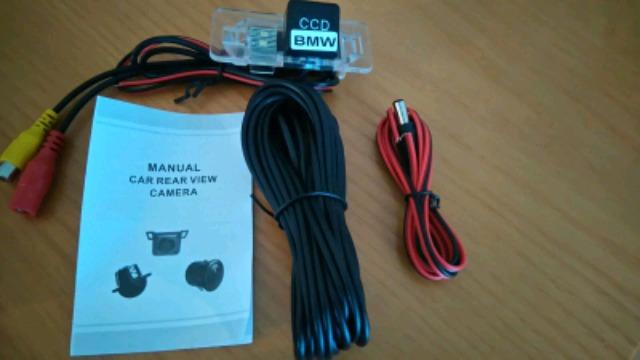 RADIO GPS NAVEGADOR ANDROID BMW