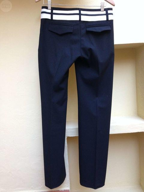 Arreglos Anuncios com Mil Pantalones Segunda Mano Y Anuncios T1JclFK