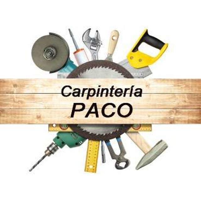 CARPINTERO EN GENERAL 615. 419. 743 - foto 1