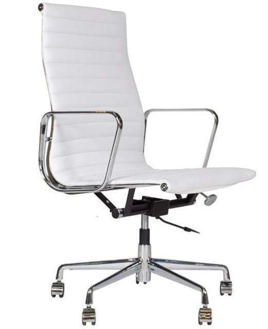 silla de oficina ocasion