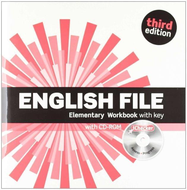 💣 New english file upper intermediate workbook listening