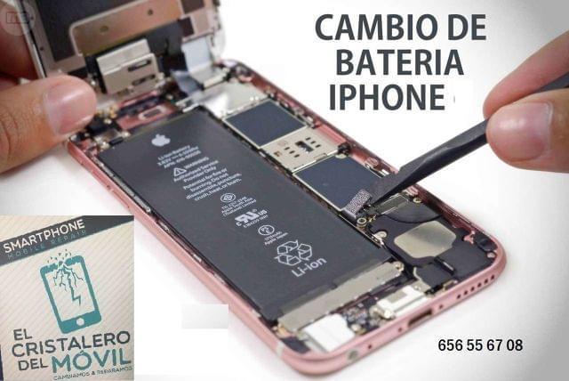 18b24944041 MIL ANUNCIOS.COM - Reparacion iphone en el acto