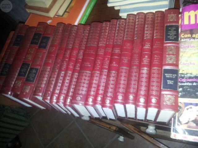 LIBROS DE TEXTO DE LA ESO Y OTROS - foto 5
